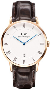 Daniel Wellington 1102DW