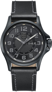 Luminox XL.1801.BO