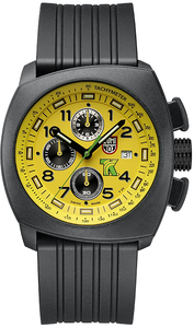 Luminox XL.1105.S