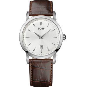 Hugo Boss 1512636
