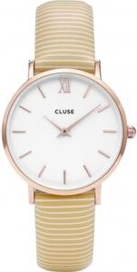 Cluse CL30032