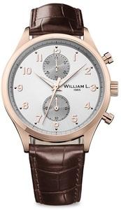 William L. WLOR02GOCM