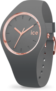 Ice-Watch 015336
