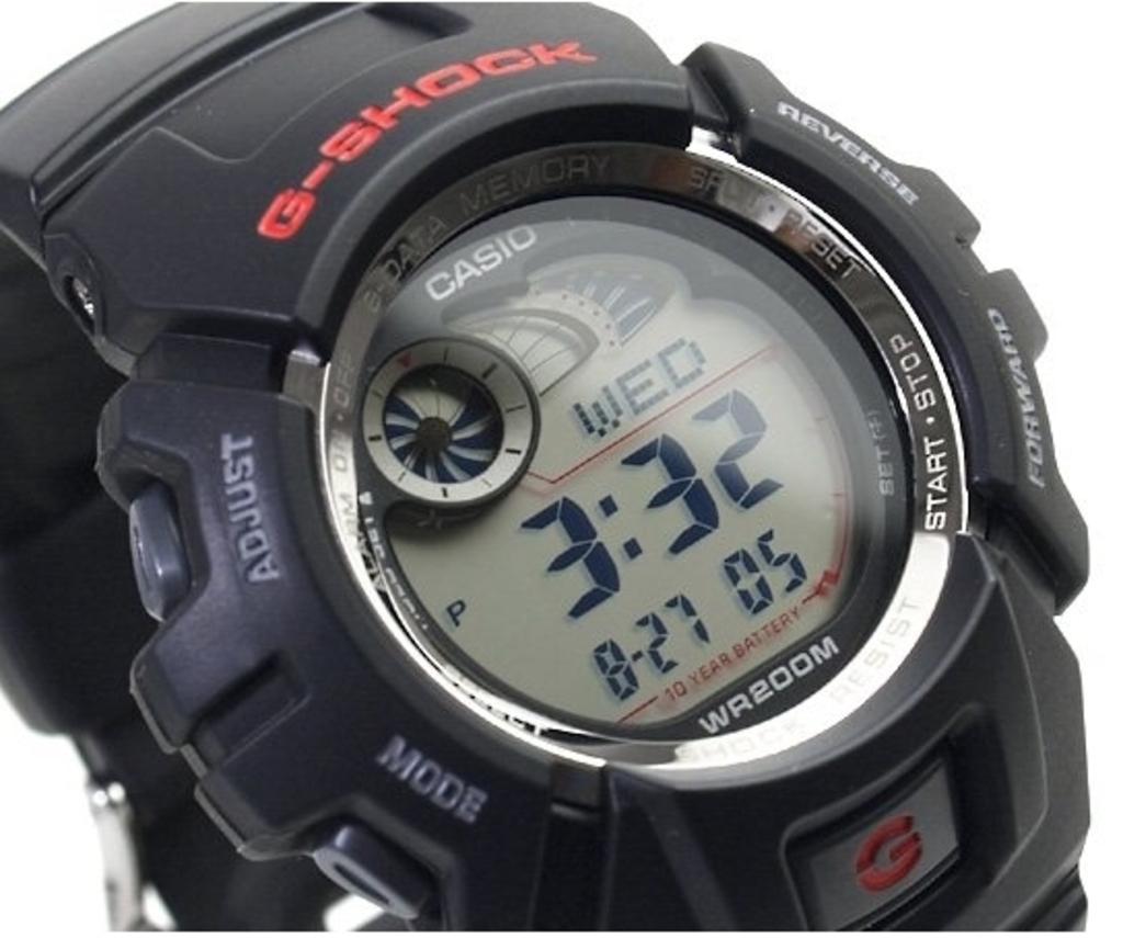 дешевые механические часы наручные - MiniInTheBox.com 30be220b92f