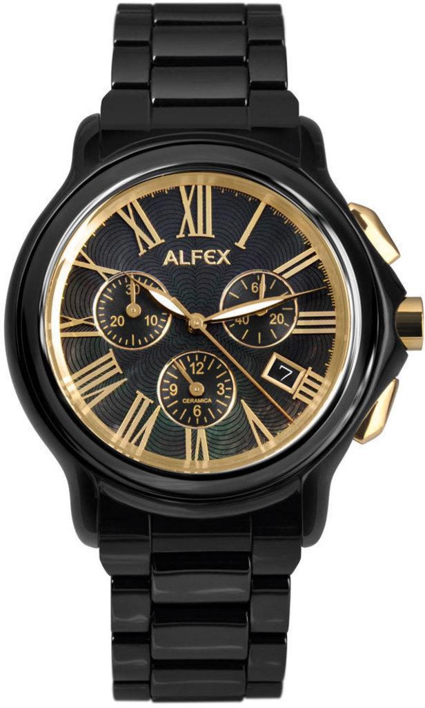 Женские часы Alfex 5629/796