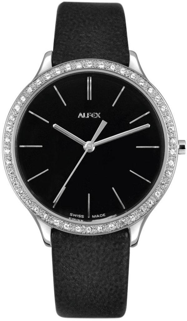 Женские часы Alfex 5644/777
