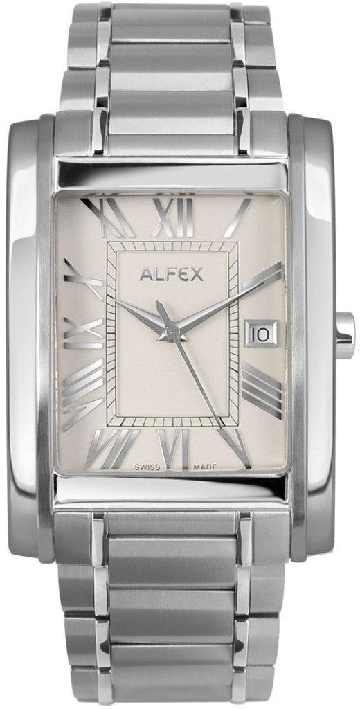 Мужские часы Alfex 5667/053
