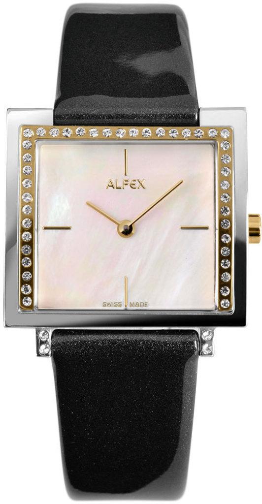 Женские часы Alfex 5684/823