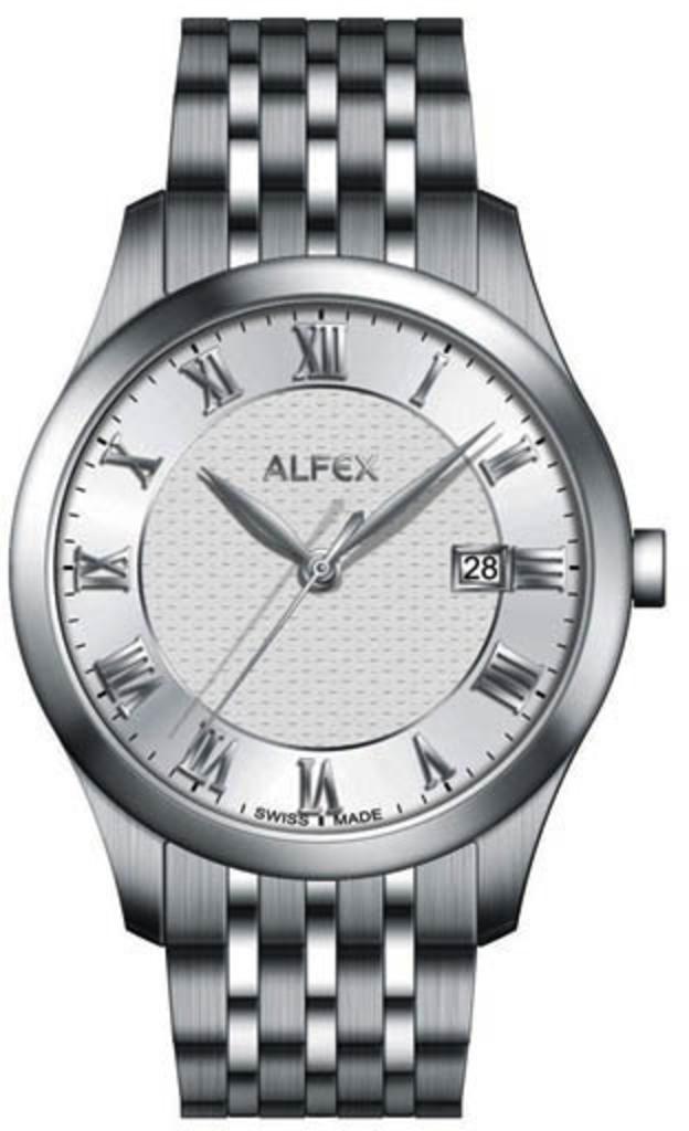Мужские часы Alfex 5716/053
