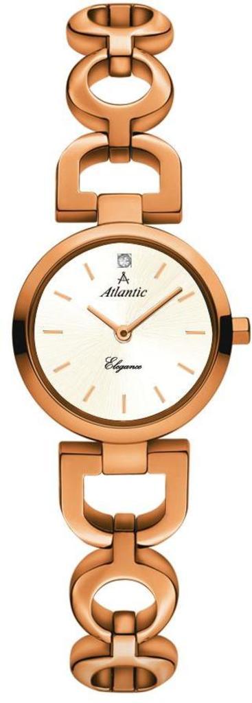 Женские часы Atlantic 29034.44.21