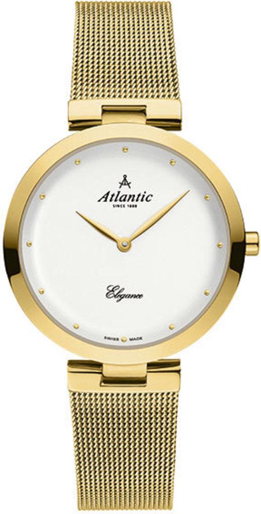 Женские часы Atlantic 29036.45.21MB