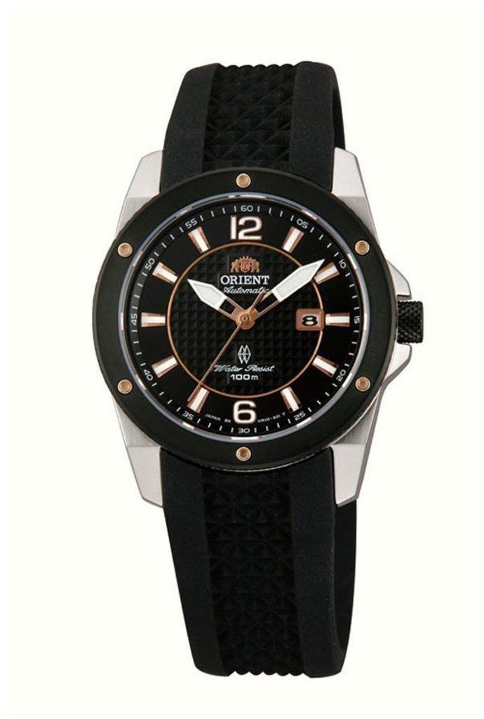 Женские часы Orient FNR1H002B
