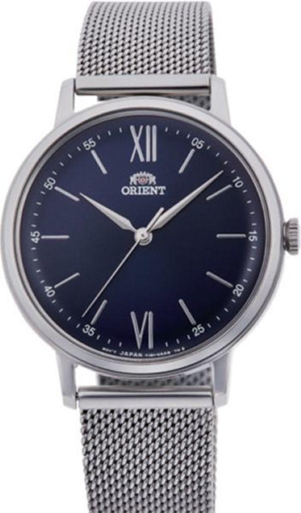 Купить Наручные часы, Часы ORIENT FQC1701L1, RA-QC1701L10B