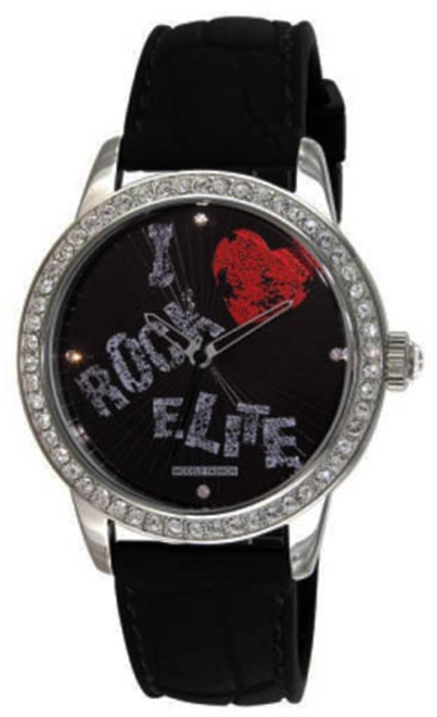 Женские часы Elite E52929 002