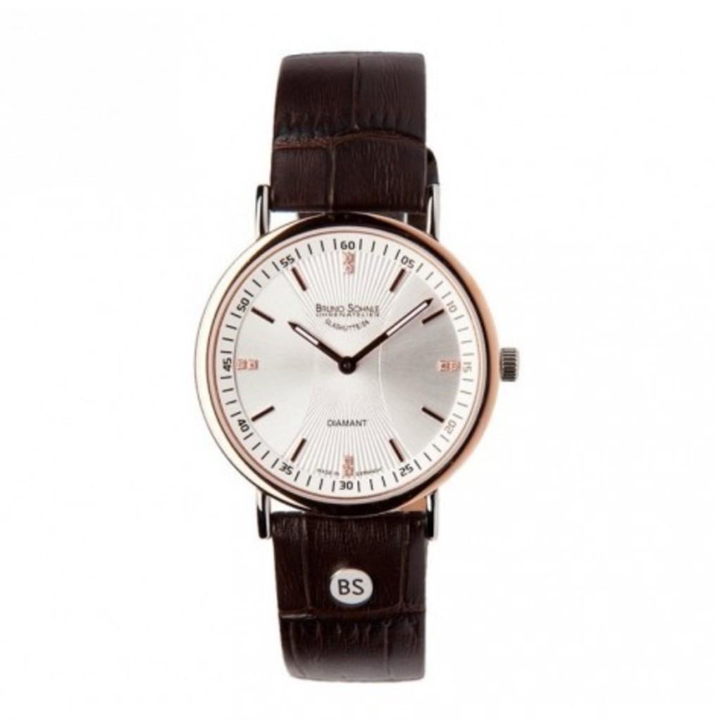 Женские часы Bruno Sohnle 17.63124.251