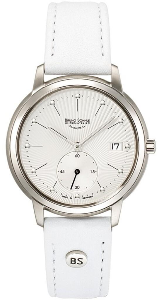 Женские часы Bruno Sohnle 17.13160.251