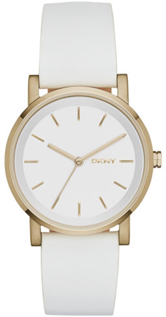 Женские часы DKNY NY2340