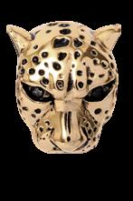Купить Шармы, Шарм CC tubes - leopard 630-G03, Christina Charms