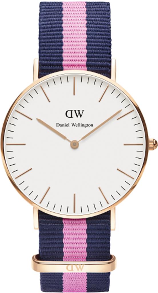 Женские часы Daniel Wellington 0505DW