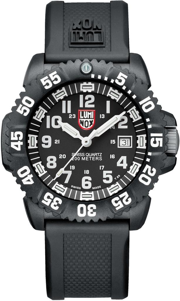 Мужские часы Luminox XS.3051