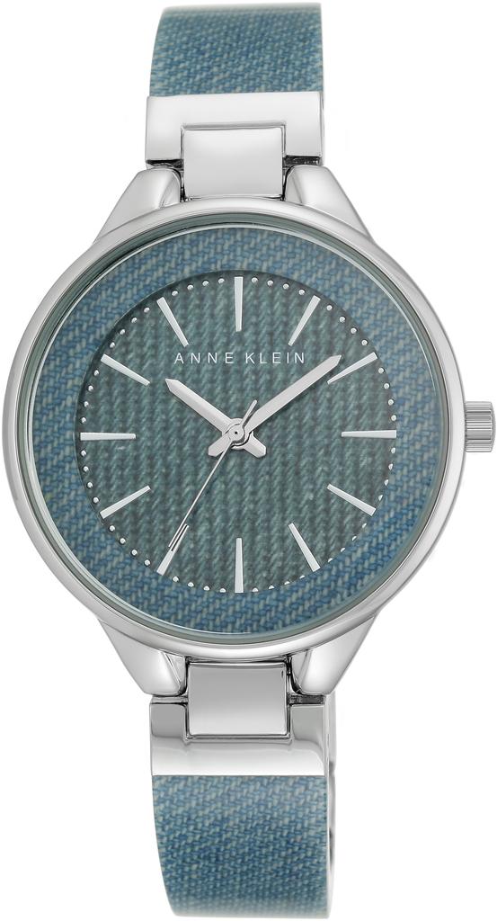 Женские часы Anne Klein AK/1409LTDM