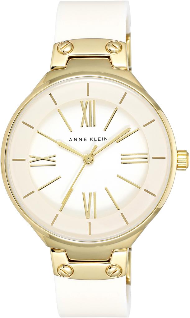 Женские часы Anne Klein AK/1958IVGB