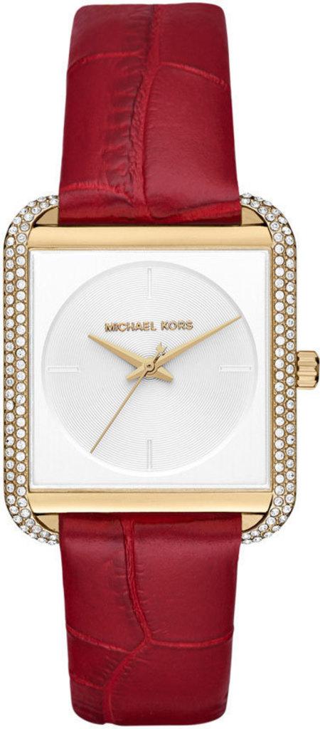 Женские часы Michael Kors MK2623