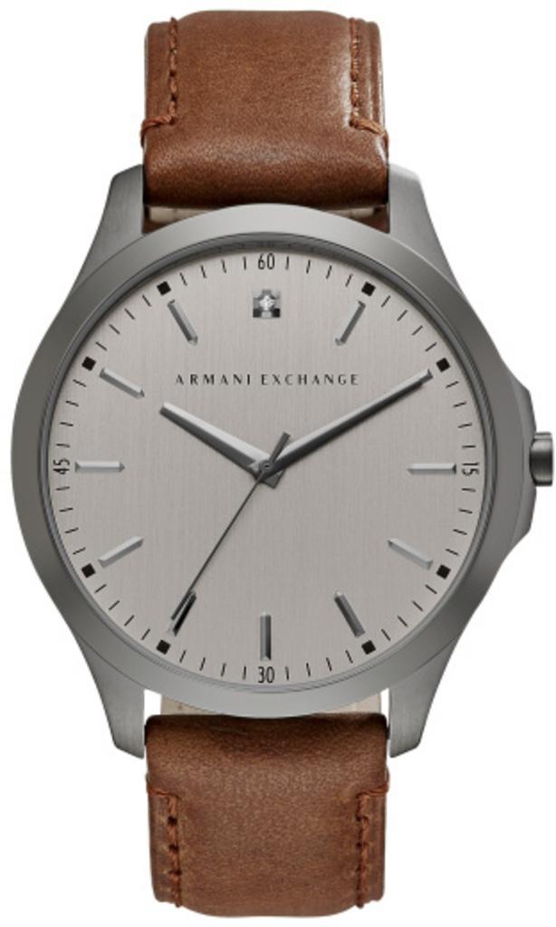Женские часы Armani Exchange AX2195