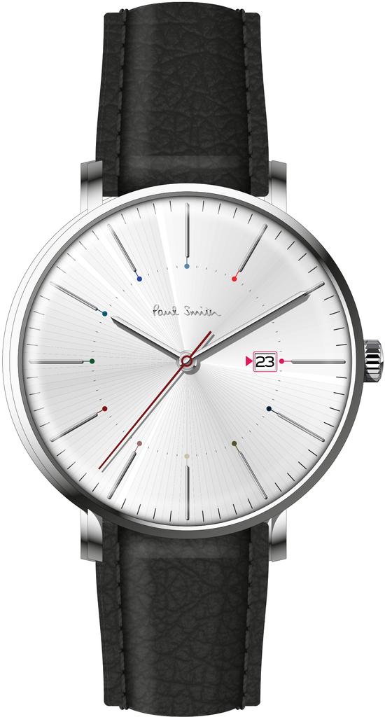 Мужские часы Paul Smith P10084