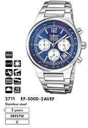 Часы CASIO EF-500D-2AVEF EF-500D-2A.jpg — ДЕКА