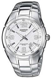 Часы CASIO EF-125D-7AVEF - Дека