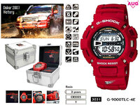 Часы CASIO G-9000TLC-4ER G-9000TLC-4E.jpg — ДЕКА