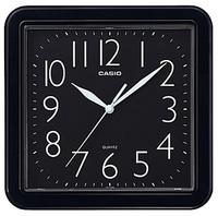 Часы CASIO IQ-02-1R - Дека