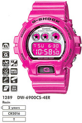 Годинник CASIO DW-6900CS-4ER DW-6900CS-4E.jpg — ДЕКА
