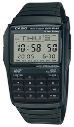 Часы CASIO DBC-32-1AEF 200879_20181221_333_572_DBC_32_1AEF.jpg — Дека