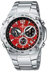 Часы CASIO EF-529D-4AVEF EF-529D-4AVEF.jpg — ДЕКА