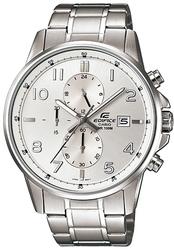 Часы CASIO EFR-505D-7AVEF 2011-08-29_EFR-505D-7A.jpg — Дека