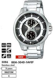 Часы CASIO BEM-304D-1AVEF BEM-304D-1A.jpg — Дека