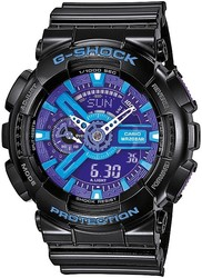 Годинник CASIO GA-110HC-1AER 201144_20150416_506_675_casio_ga_110hc_1aer.jpg — ДЕКА