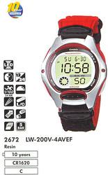 Годинник CASIO LW-200V-4AVEF LW-200V-4A.jpg — Дека