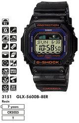 Часы CASIO GLX-5600B-8ER 2011-08-11_GLX-5600B-8E.jpg — ДЕКА