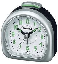 Часы CASIO TQ-148-8EF - Дека
