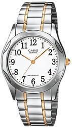 Годинник CASIO MTP-1275SG-7BDF 201540_20180803_1100_1100_mtp_1275sg_7bdf_2_1.jpg — ДЕКА