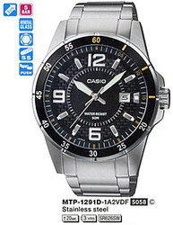 Часы CASIO MTP-1291D-1A2VDF 2010-06-14_MTP-1291D-1A2.jpg — ДЕКА