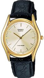 Часы CASIO MTP-1094Q-7ADF - Дека