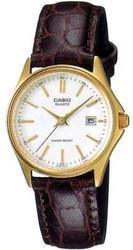 Часы CASIO LTP-1183Q-7ADF - Дека