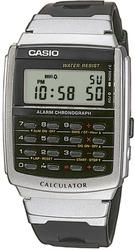 Годинник CASIO CA-56-1UR - Дека