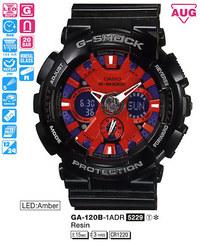 Часы CASIO GA-120B-1AER 2011-09-13_GA-120B-1A.jpg — ДЕКА