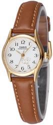 Часы CASIO LTP-1094Q-7B7H - ДЕКА