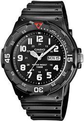 Часы CASIO MRW-200H-1BVEF - Дека